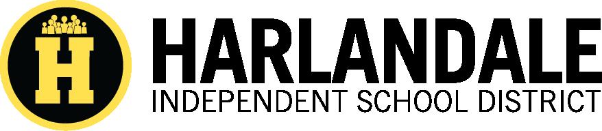 Harlandale Independent School District